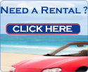 Rent A Car In Tampa Bay